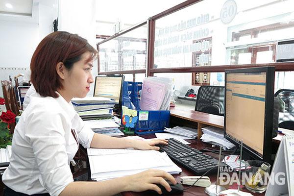 Đà Nẵng, Cao Bằng cập nhật mã định danh các cơ quan nhà nước