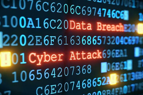 Trong hơn 3 năm gần đây, số cuộc tấn công mạng vào các hệ thống thông tin Việt Nam dẫn đến sự cố đã liên tục giảm.