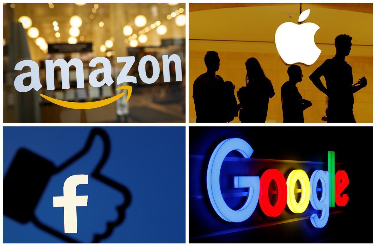 Thái Lan đề xuất đánh thuế doanh nghiệp Internet ngoại