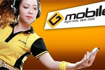 Gmobile bất ngờ tuyên bố muốn phát triển mạng 5G