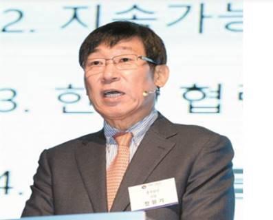 Nỗi sợ chảy máu chất xám ám ảnh các công ty công nghệ Hàn Quốc