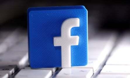 Facebook sẽ không trả tiền chia sẻ tin tức cho báo chí