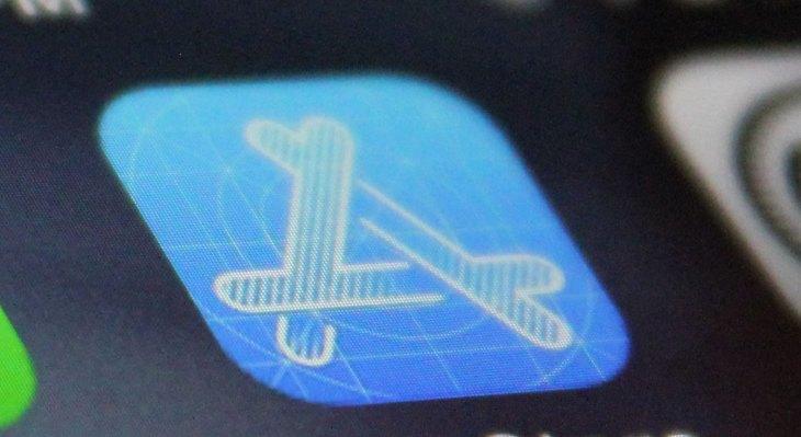 App Store thúc đẩy 519 tỷ USD giao dịch thương mại toàn cầu