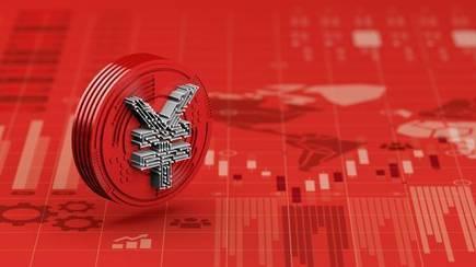 Trung Quốc đề xuất tiền điện tử chung cho 4 nước châu Á