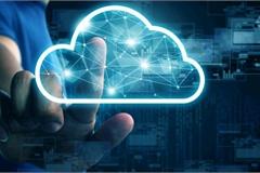 Hướng dẫn thuê dịch vụ điện toán đám mây trong cơ quan nhà nước