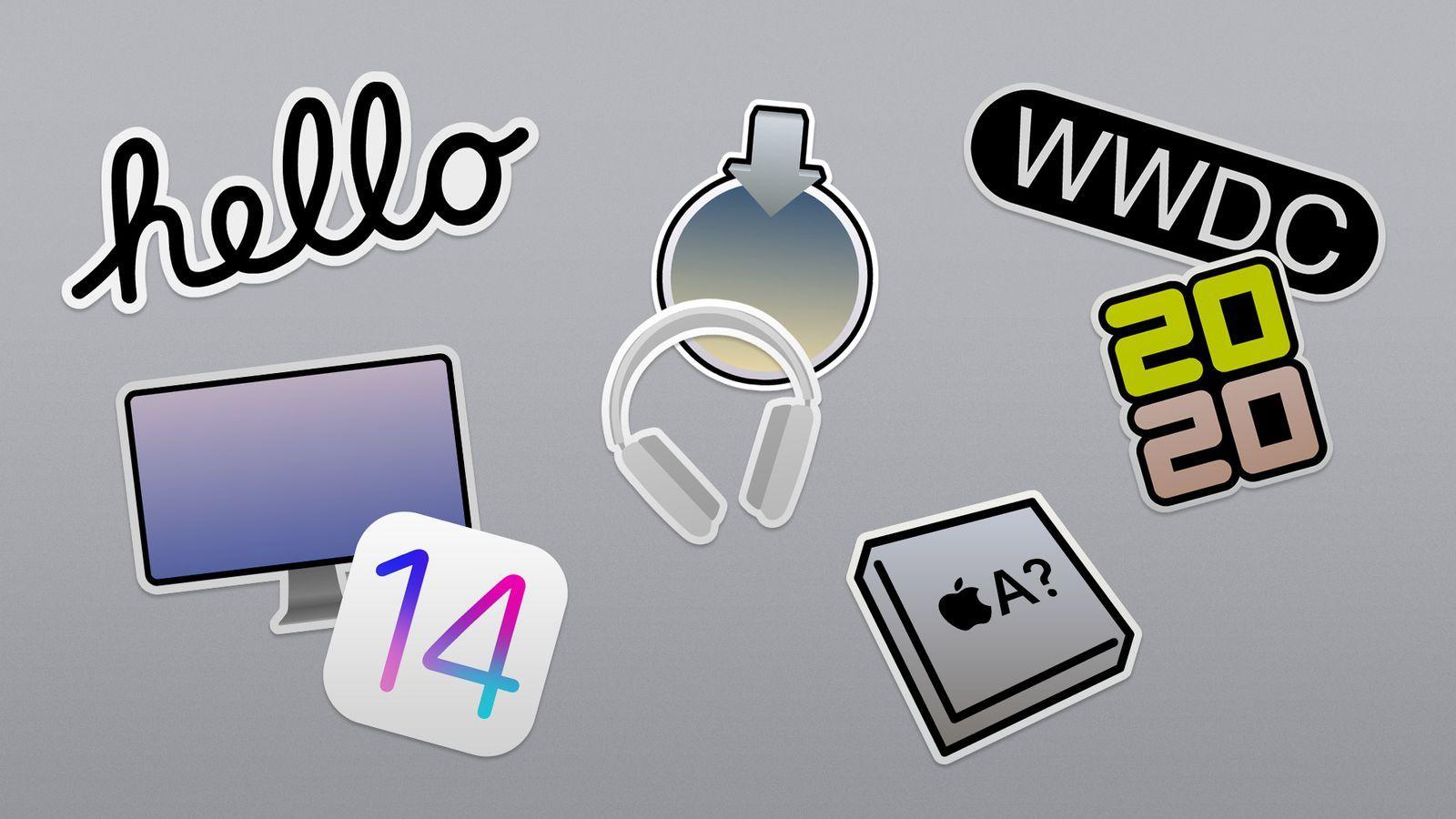 Chờ đợi gì tại Apple WWDC 2020 đêm nay: iOS 14, Mac ARM và hơn thế nữa