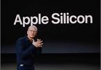 Apple trình làng sản phẩm đặc biệt sáng nay