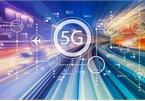 Singapore khởi động 5G, chọn Nokia, Ericsson làm đối tác chính