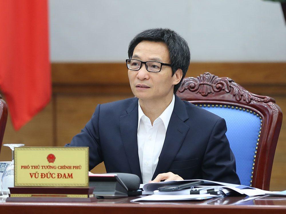 Sẽ đưa Bách khoa toàn thư Việt Nam lên mạng Internet