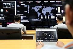 Diễn tập giám sát, ứng phó sự cố an ninh mạng qua Trung tâm SOC