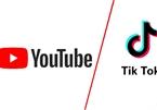 YouTube thử nghiệm tính năng mới kiểu TikTok