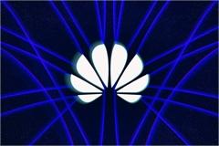 Mỹ chính thức gọi Huawei, ZTE là nguy cơ an ninh quốc gia