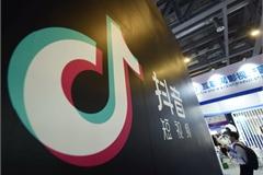 TikTok biến mất khỏi App Store và Play Store tại Ấn Độ