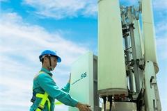 Sẽ thương mại 5G bằng 100% thiết bị Việt Nam vào tháng 10/2020