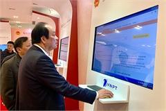 Thủ tướng yêu cầu các bộ ngành tiếp tục hoàn thiện Cổng dịch vụ công Quốc gia