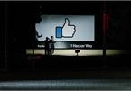 Tương lai khó đoán của Facebook