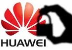 Canada trước áp lực cấm sử dụng thiết bị Huawei