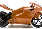 5 siêu mô tô mới đắt nhất hiện nay