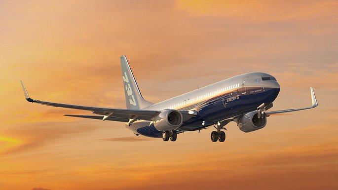 Loai may bay Boeing nao dang bi loi nut canh hang loat? hinh anh 3