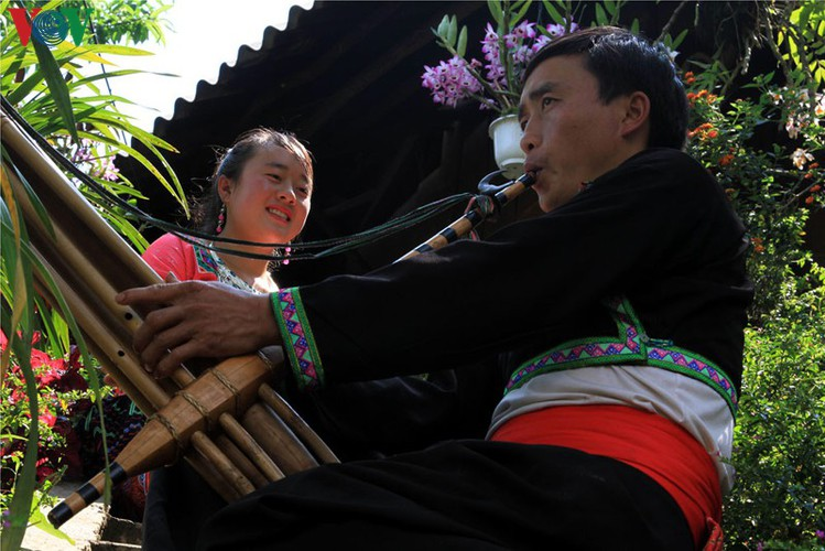 lai chau represents ideal destination for adventurous travelers hinh 10