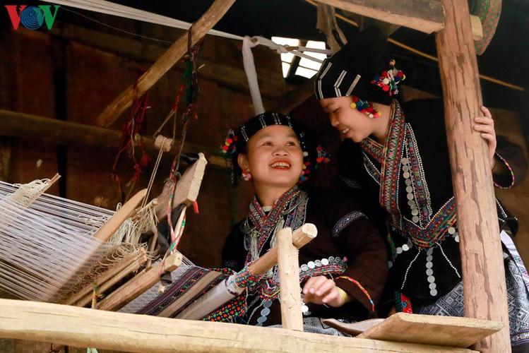 lai chau represents ideal destination for adventurous travelers hinh 11