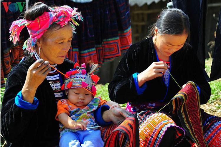 lai chau represents ideal destination for adventurous travelers hinh 12