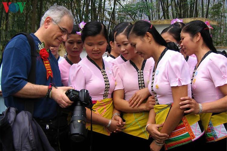lai chau represents ideal destination for adventurous travelers hinh 13