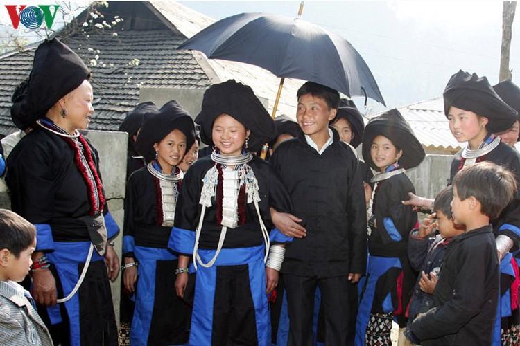 lai chau represents ideal destination for adventurous travelers hinh 2