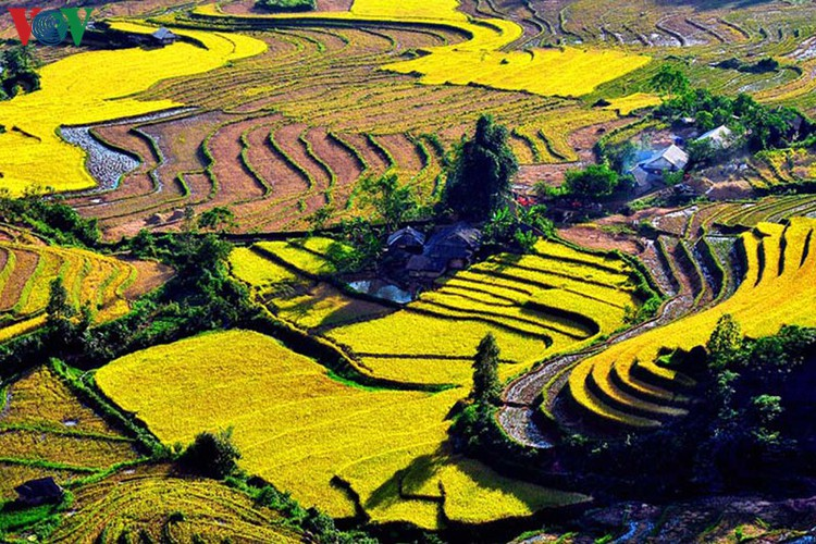 lai chau represents ideal destination for adventurous travelers hinh 5
