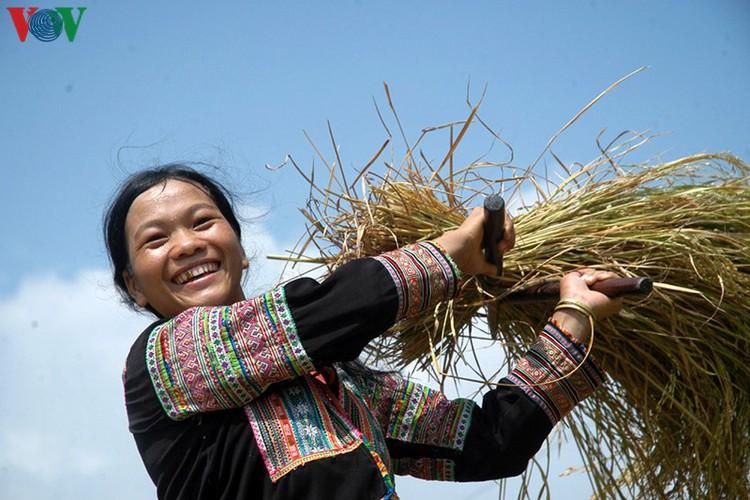 lai chau represents ideal destination for adventurous travelers hinh 6