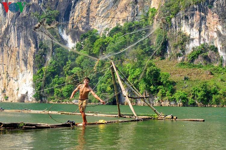 lai chau represents ideal destination for adventurous travelers hinh 7