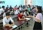 Vietnam ready to leapfrog in education