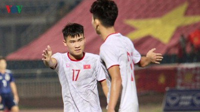 Vietnam's U19 side could cancel participation in French tournament