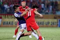 Vietnamese sides impacted by ASEAN Club Champs delay