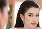 Huyen My nominated among 100 Most Beautiful Faces worldwide
