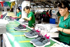 Vietnam remains sanguine about prospects for trade in second half