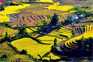 Lai Chau represents ideal destination for adventurous travelers