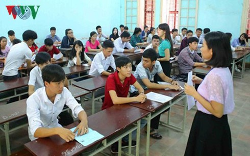 vietnam ready to leapfrog in education hinh 0