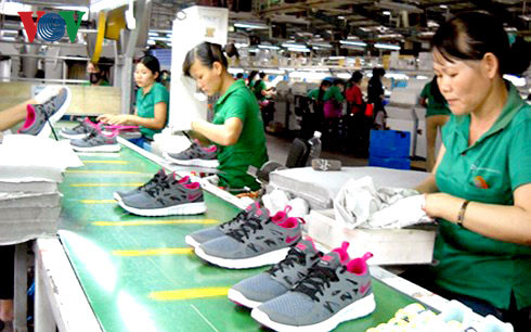 vietnam remains sanguine about prospects for trade in second half hinh 0