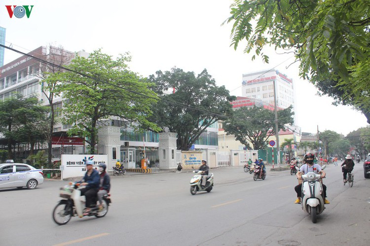 hanoi hospital under scrutiny after covid-19 infection hinh 11
