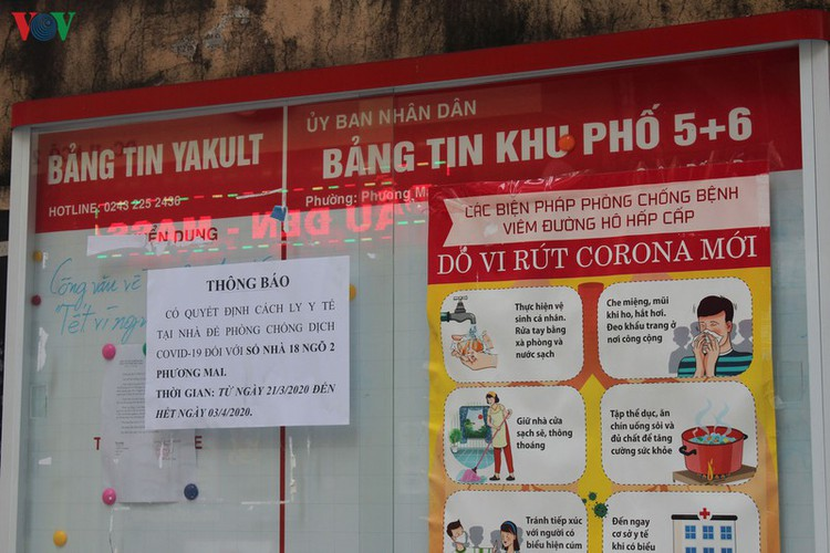 hanoi hospital under scrutiny after covid-19 infection hinh 13