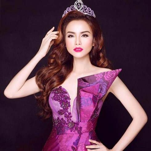 history of vietnam's representatives at miss universe pageants through years hinh 6