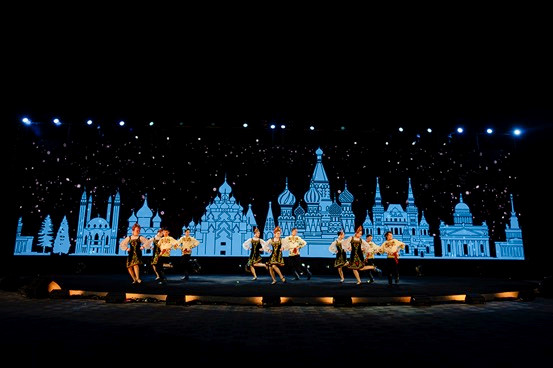 international children festival excites crowds in hoi an hinh 5