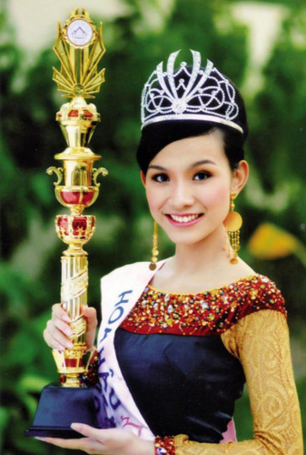 achievements of miss universe vietnam in global pageant through years hinh 1