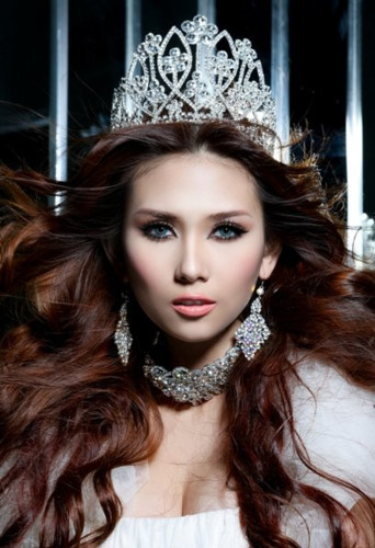 achievements of miss universe vietnam in global pageant through years hinh 2