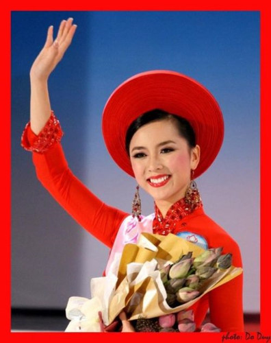achievements of miss universe vietnam in global pageant through years hinh 3