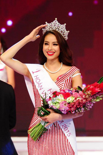 achievements of miss universe vietnam in global pageant through years hinh 4