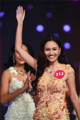 achievements of miss universe vietnam in global pageant through years hinh 5