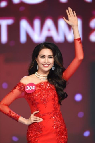 achievements of miss universe vietnam in global pageant through years hinh 6