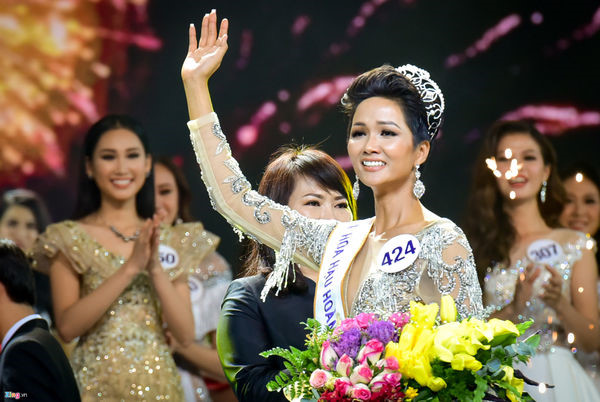 achievements of miss universe vietnam in global pageant through years hinh 7